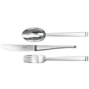Cutlery BY
