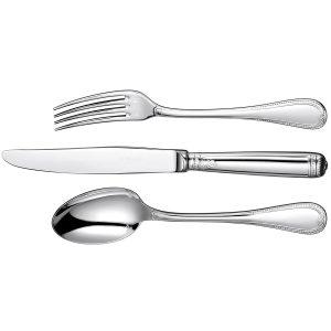 Cutlery - Malmason