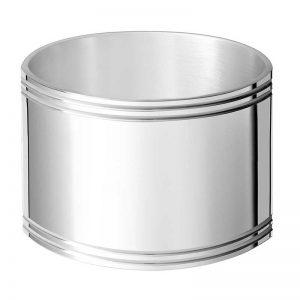 cluny-napkin-ring