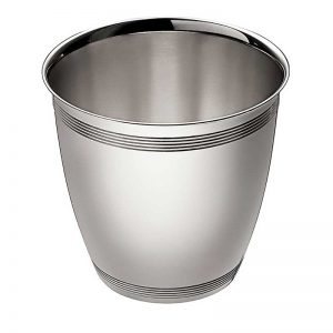 Filets Cup
