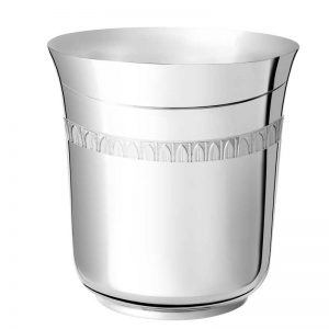 Malmaison Cup