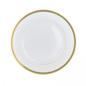 Malmaison Gold dinner