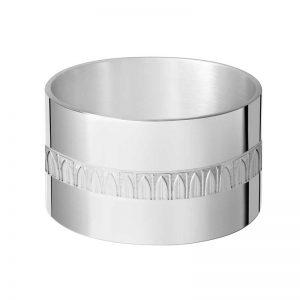 Malmaison-napkin-ring