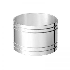 nathalie-napkin-ring