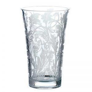 Marly Vase Large