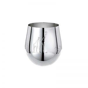 Savane Cup