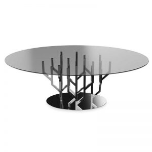arborescence-dining-room-table
