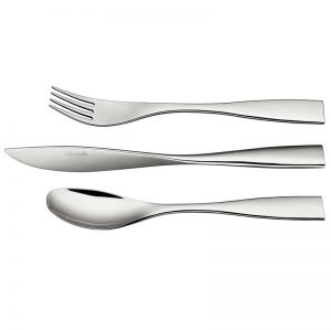 Squeeze Cutlery
