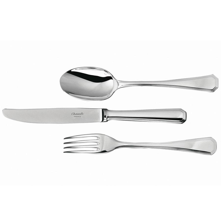 Cutlery America