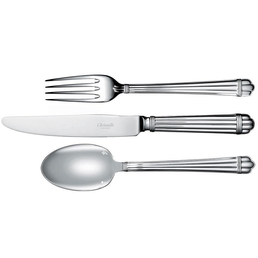 Cutlery - Aria