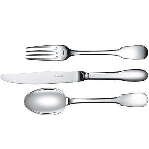 Cutlery Cluny