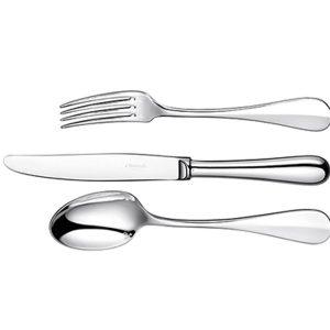 Cutlery Fidelio