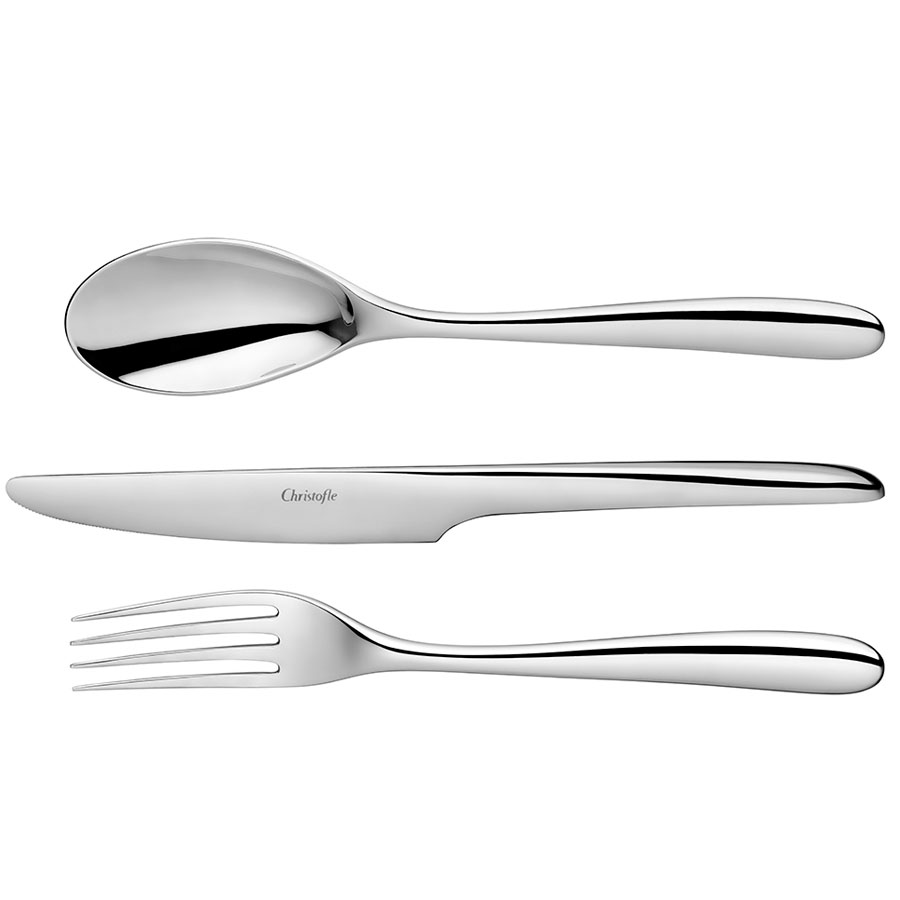 Cutlery L'ame