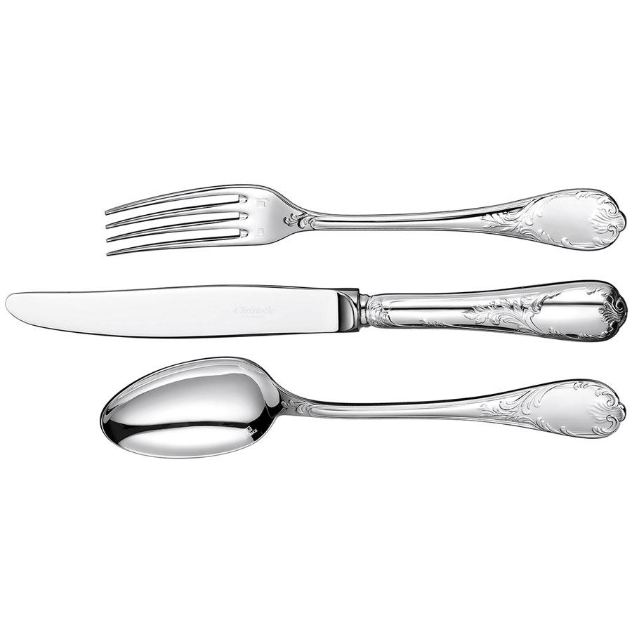 Cutlery - Marly