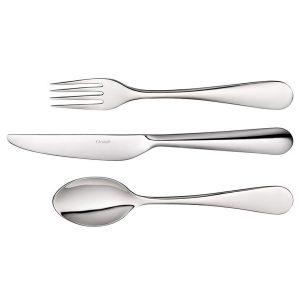 Cutlery Origine