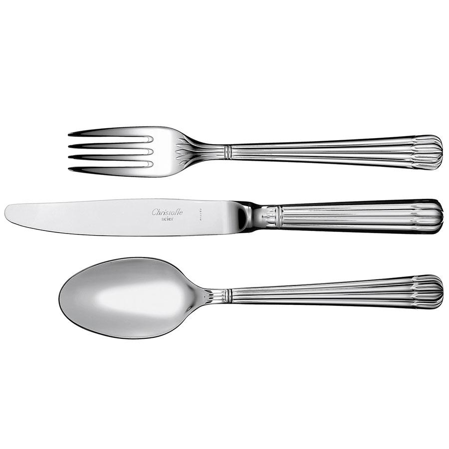 Cutlery Osiris