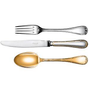 Cutlery Rubans