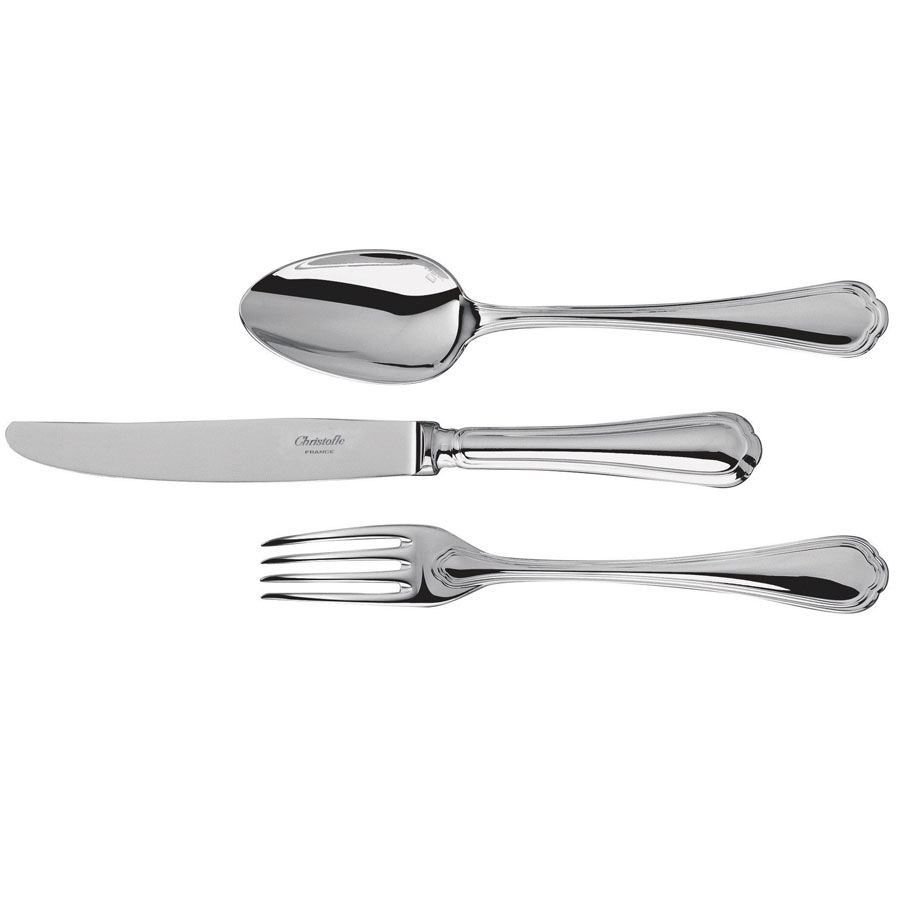 Cutlery Spatours