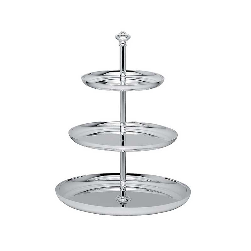 albi-3-tiered-cake-stand