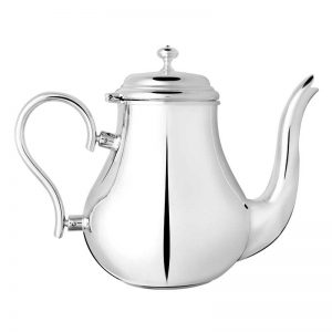 albi-teapot