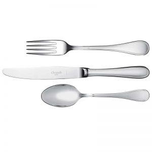 albi2 cutlery