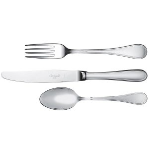 Albi 2 Cutlery