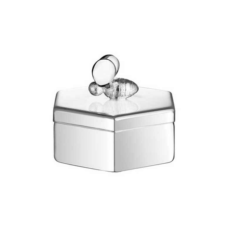 beebe-secret-box