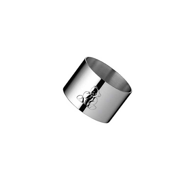Charlie-bear-napkin-ring