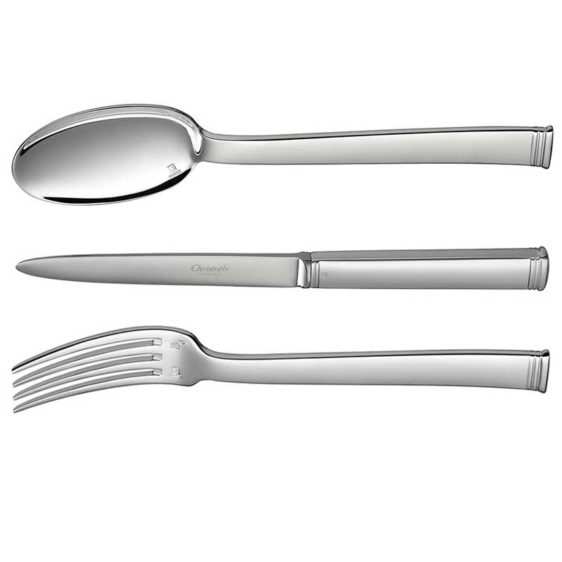 Cutlery Commodore