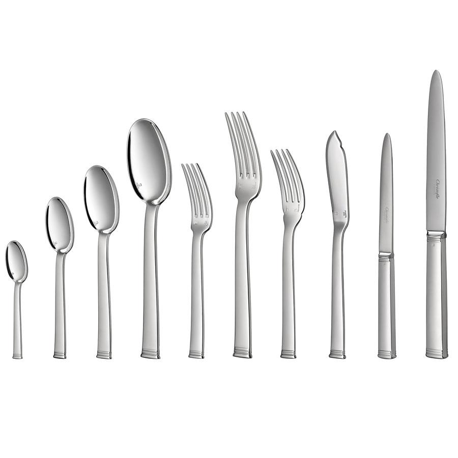 Cutlery Range