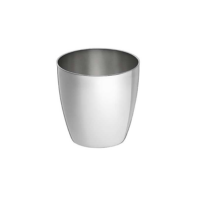 Essentiel cup