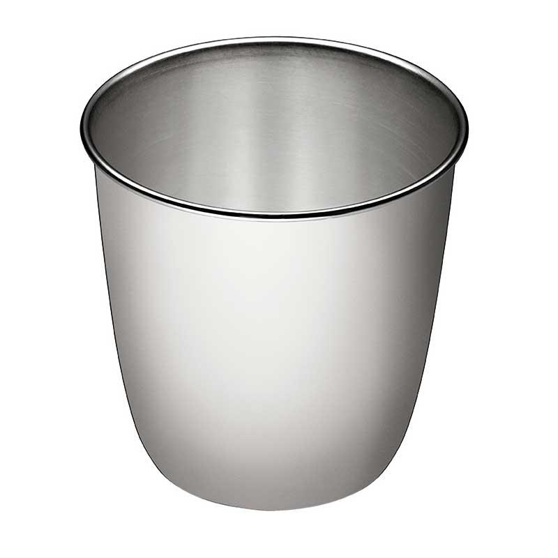 Fidelio Cup