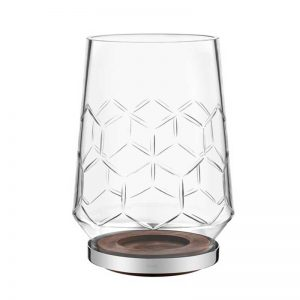 Madison6 Hurricane Lamp