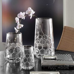Madison6 Vases