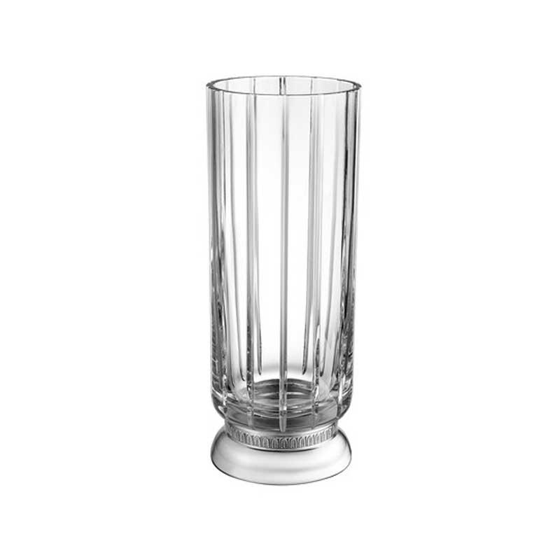 Malmaison Vase Small
