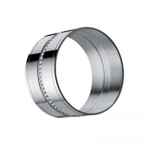 perles-napkin-ring