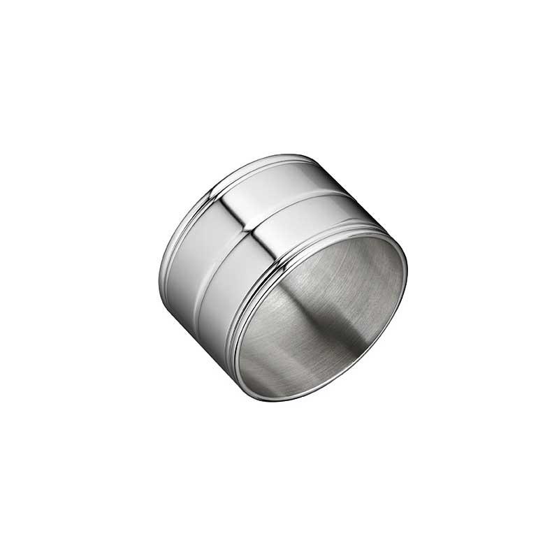 rondine-napkin-ring