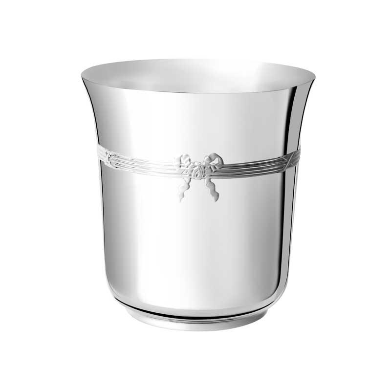 Rubans Cup