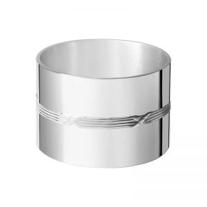rubans-napkin-ring