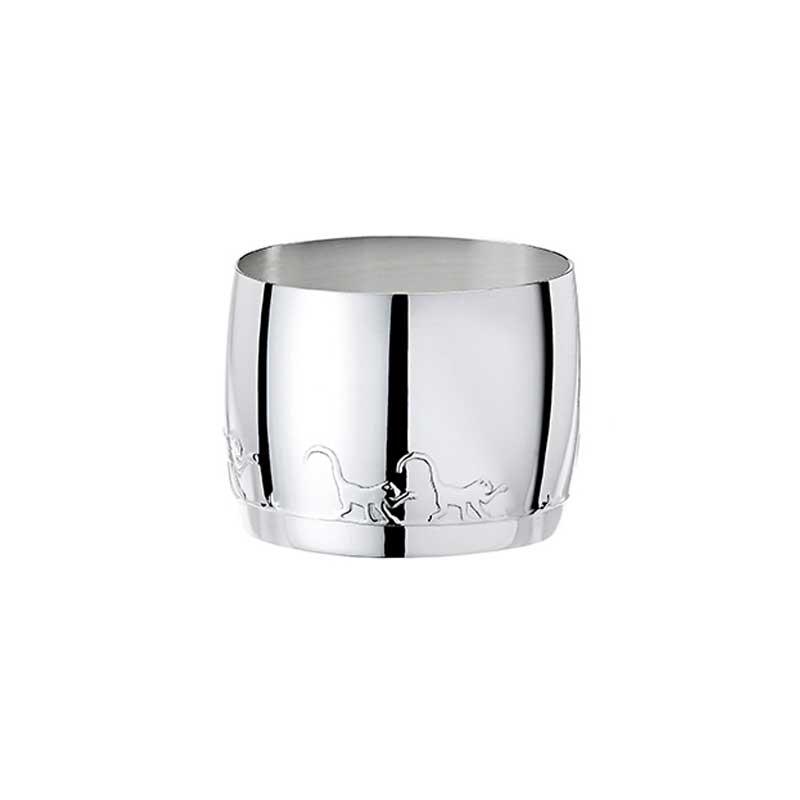 savane-napkin-ring