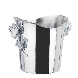 nemone-champagne-bucket