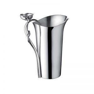 Anemone-water-pitcher