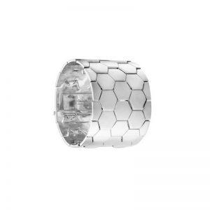 code-royal-wide-bracelet