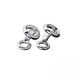 cufflinks-925