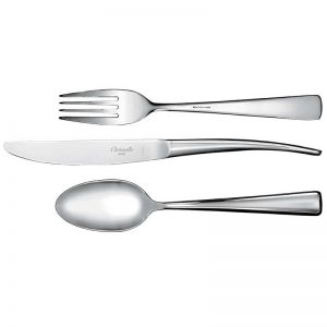 Elementaire cutlery