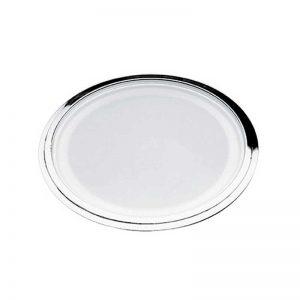 fidelio-cheese-tray