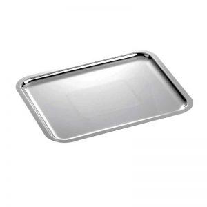 fidelio-tray