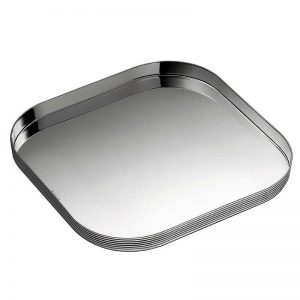 k-t-square-tray