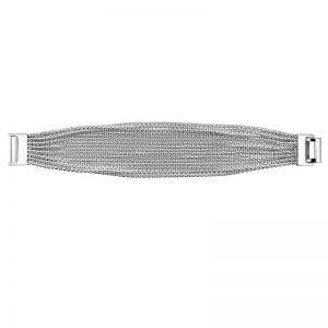 madison-style-bracelet