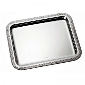 malmaison-small-tray